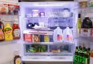 Know About Your Refrigerator