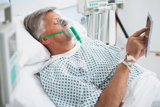 Role of Oxygen Therapy in Cancer Treatment