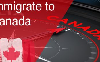 Best Immigration Consultants for Canada in Hyderabad