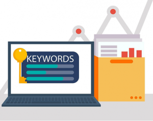 7023c258edf There are a lot of ways search engine judge how relevant and valuable your  content is when ranking it on search engines. One such metric is known as  keyword ...