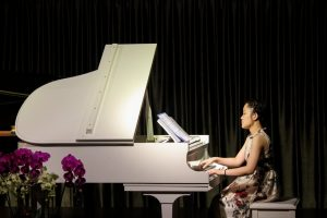 A beginners guide to piano lessons in Brooklyn