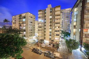 Quick Tips on pre-leased property that you need to know