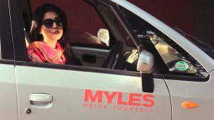 MYLES COUPONS