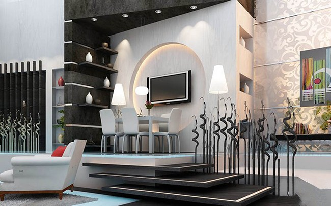 Why do you need best interior designers in india - What do you need to be an interior designer ...