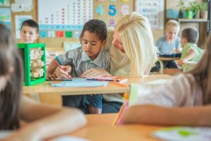 The Importance of Daycare Financial Planning for a Child Care Center
