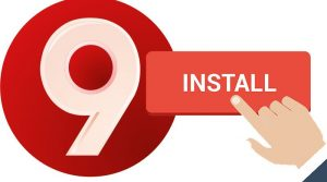 Discern The Essentiality Of Installing 9Apps Store