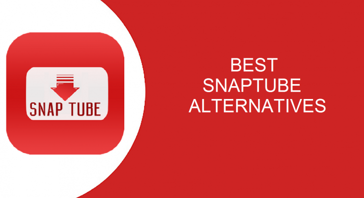 For the best experience of Snaptube install