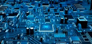 How VLSI Training Encourages Employment in India?