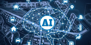 AI for Impeccable growth in business 1