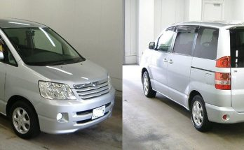 Dhaka Bangladesh Rent A Car Service