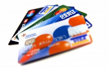 6 Credit Card Mistakes to Avoid