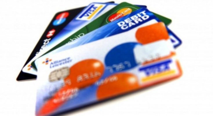 6Credit Card Mistakes to Avoid