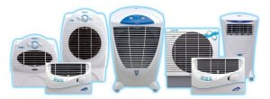 Buy Symphony air cooler and compares its prices