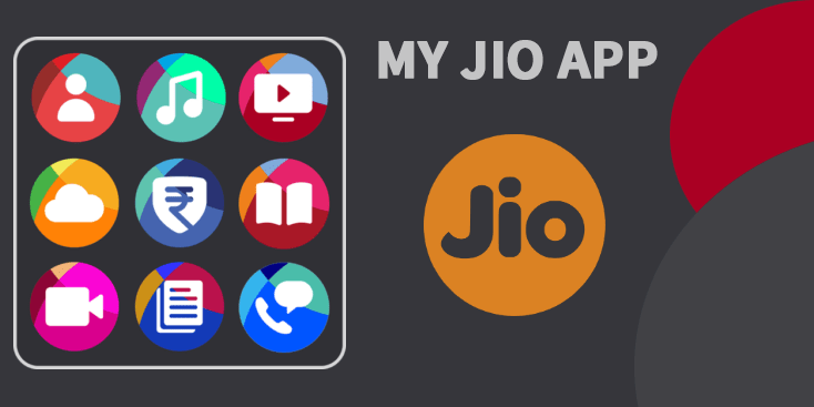 MyJio App Download And Filmywap Download