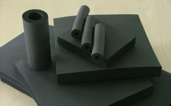 Pipe Insulation Foam Manufacturer