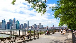 3 Fun Frugal Family Activities in New York Citys Suburbs 1