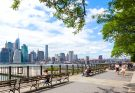 3 Fun & Frugal Family Activities in New York City's Suburbs
