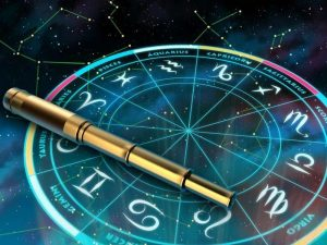 Indian Astrology Report