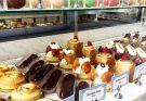 Satisfy Your Sweet Tooth at These Top 4 Patchogue Bakeries