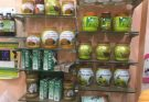 ayurvedic product companies in India
