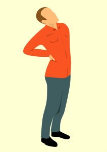 Bed Time Stretches to Relieve Low Back Pain