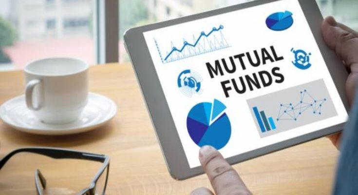 Know About Gilt Funds