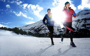 Things To Consider While Buying Women Winter Jacket