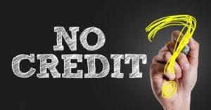 No-Credit-Score-Home-Loan_pjyotb