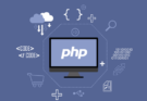 PHP In Web Development