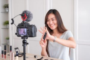 What Are The Key Benefits Of Using Micro Influencer Marketing